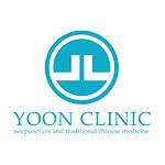 yoon-clinic-logo2-bba355f7